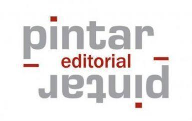 Pintar-Pintar Editorial | Educa Niemeyer
